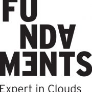 fundaments_logo zwart