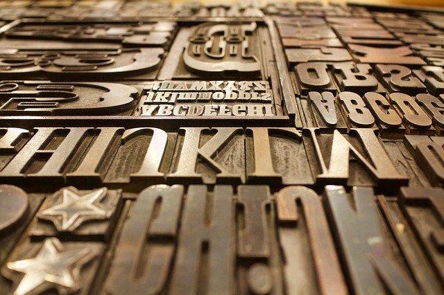pixabay-printing-plate-1030849
