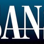 SANS stelt de waarom vraag als het over cybersecurity gaat