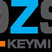 DZS_Keymile