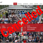 HITB2020AMS640-cancelled