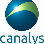 Canalys