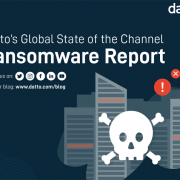 Datto Ransomwarereport 2020-03