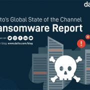 Datto Ransomwarereport 2020-03