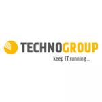 Technogroup onderzoek: beheer datacenters en serverruimtes zelden optimaal