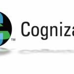 Het Cognizant probleem is ook een MSP en reseller risico