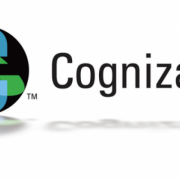 cognizant-logo_large