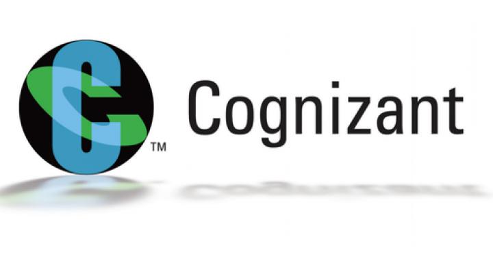cognizant-logo_large