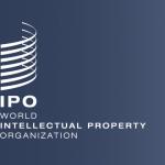 Weer misbruik van KvK domeinnamen – snel opgelost via WIPO procedure