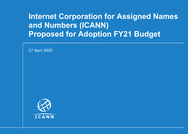 ICANN-2021-budgetplanning