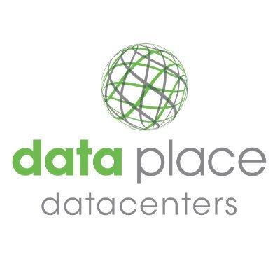 dataplace