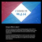 transip-covid19-20200506