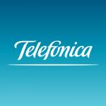 Is de deal van Google en Telefónica belangrijk?