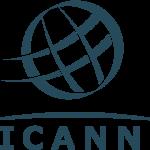 ICANN en de WHOIS – het wordt nog lastiger