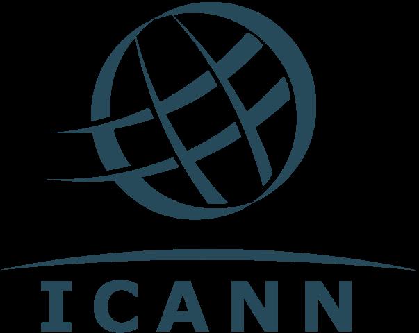 603px-Icann_logo