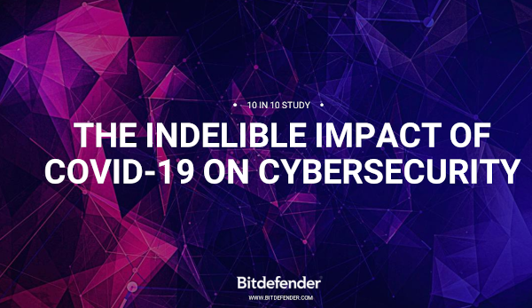 Bitdefender-10-IN-10-The-Indelible-Impact-of-COVID-19-on-Cybersecurity