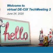DE-CIXTechMeeting2020-sheet0