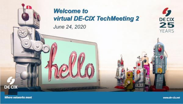 DE-CIXTechMeeting2020-sheet0