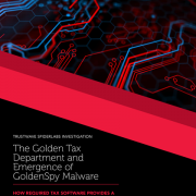 the-golden-tax-department-and-emergence-of-goldenspy-malware
