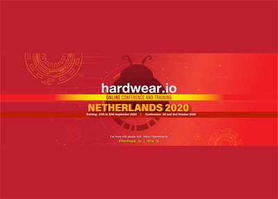 Hardwear-io-2020
