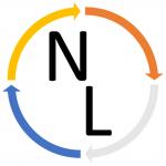 persbericht: Lancering NLDatastore 100% Nederlandse IAAS cloud opent virtueel haar deuren