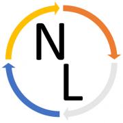 NL-Datastore