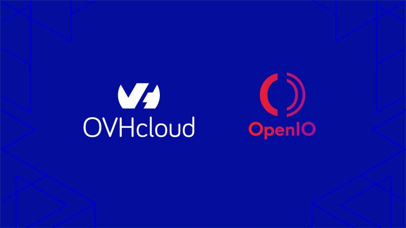 ovhcloud_openio
