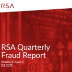 RSA: meer phishing in Nederland