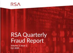 RSA phishing rapportq2-2020