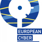 Digitale veiligheid voor het MKB – het blijft lastig