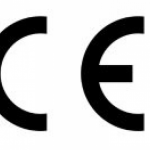De CE markering gaat per 2021 op de schop