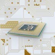 processor-540251_640