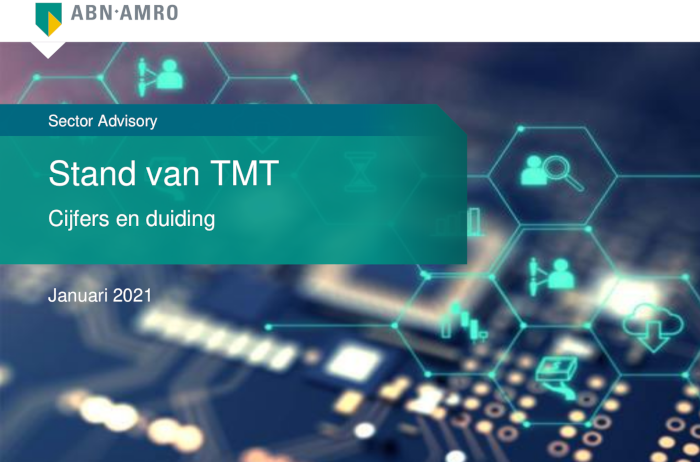 ABN AMRO TMT