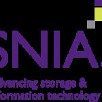 Privacy en data protectie vaste hoge plek op SNIA agenda