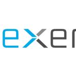 Flexera: minder uitgaven voor clouddiensten staat hoog op de agenda