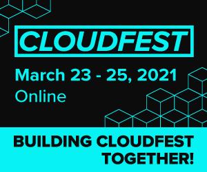 Cloudfest-2021