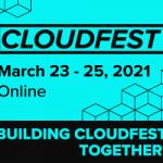 Dienstmededeling: Technite ook dit jaar mediapartner van Cloudfest