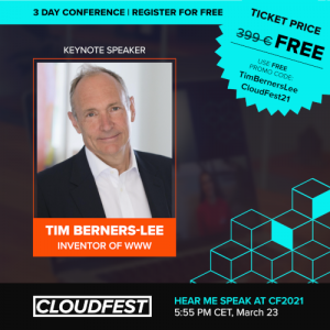 CloudFest-TimBerners-Lee