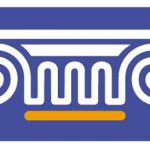 Niet zo maar een datalek van de Hellenic Bank Cyprus