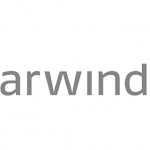 Voor wie is de SolarWinds blogpost van afgelopen vrijdag?