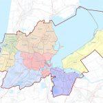 Waar in Noord-Holland is nog ruimte voor datacenters