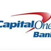 capital-one-bank