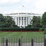 Stroomnet beveiligen hoogste prio voor Washington