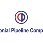 Hoe vergrijzing voor grotere schade bij Colonial Pipeline zorgde