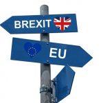 Brexit, de AVG en de toekomst