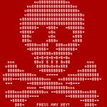 De strijd tegen ransomware vereist afstemming en dat lijkt te gebeuren