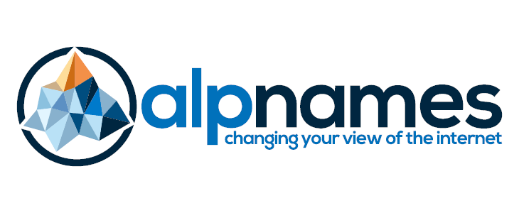 Alpnames-730300