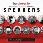 Hardwear.io 2021 – Vladimir Kononovich: Blackboxing Diebold-Nixdorf ATMs