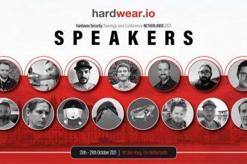 Hardwear.io_NL_2021