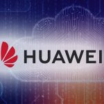 Na de smartphones en 5G infra komt nu de Huawei cloud in het vizier